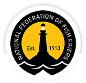 National Federation of Fish Fryers